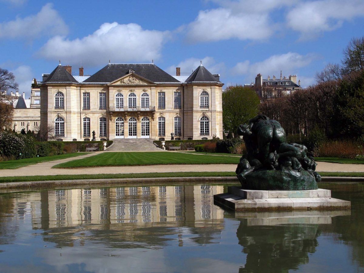 rodin-museum-paris-private-tour