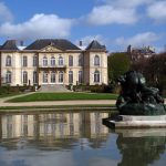 Things to Know When Visiting the Rodin Museum in Paris