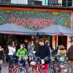 What Not to Do When Visiting Amsterdam Coffee Shops