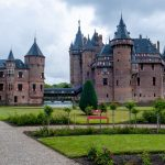 Top 5 Castles to Explore in the Netherlands