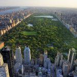 Best Outdoor Activities to Enjoy in NYC